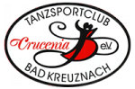 TSC Crucenia e.V.