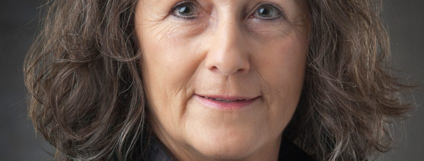 Carola Schalk