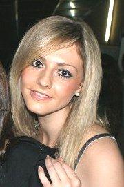 Kristina Margert