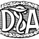 dtsa-1
